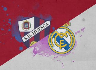 Real-Madrid-Huesca-La-Liga-Tactical-Analysis-Statistics