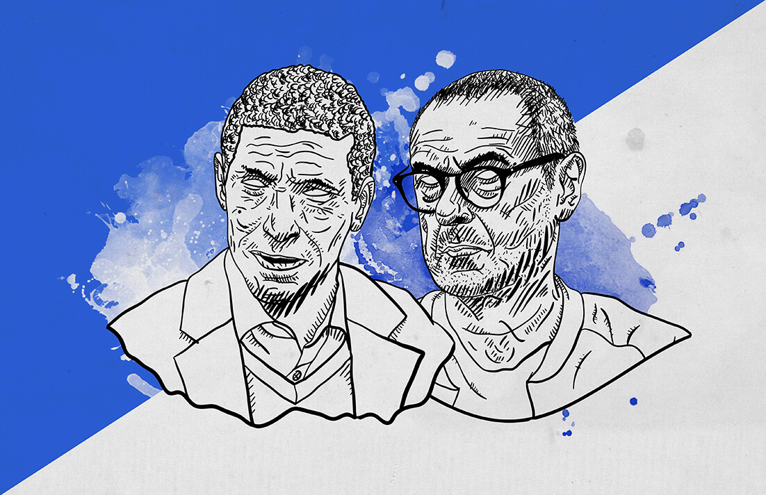 Brighton-Chelsea-Premier-League-Tactical-Analysis-Analysis