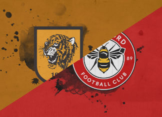 Brentford-Hull-City-Championship-Tactical-Analysis-Statistics