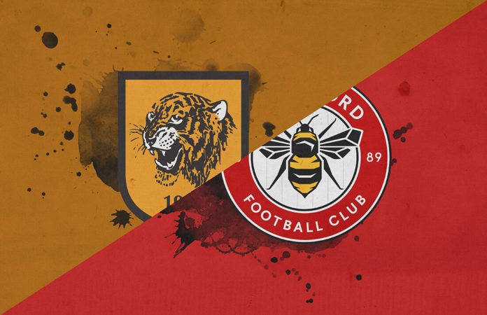 Brentford-Hull-City-Championship-Tactical-Analysis-Statistics