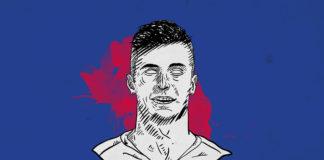 La Liga 2018/19: Inaki Pena Barcelona Tactical Analysis Statistics