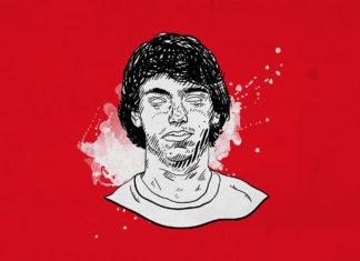Liga Nos 2018/19: Joao Felix Benfica Tactical Analysis Statistics
