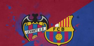 Barcelona-Levante-Tactical-Analysis-Analysis-Statistics