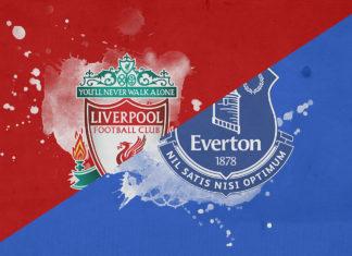 Premier League 2018/19: Liverpool vs Everton Tactical Analysis Statistics