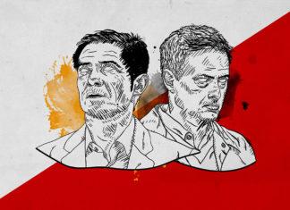 UEFA Champions League 2018/19: Valencia vs Man United Tactical Analysis Statistics