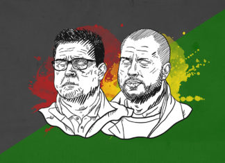MLS-Cup-2018-Atlanta-United-Portland-Timbers-Tactical-Analysis-Analysis