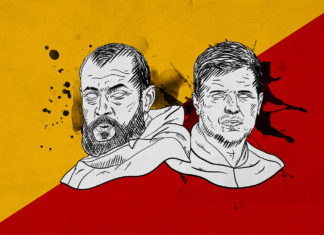 Premier League 2018/19: Wolves vs Bournemouth Tactical Analysis Statistics