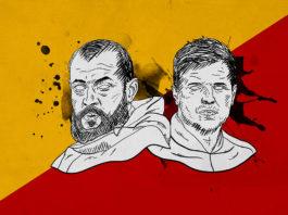 Premier League 2018/19: Wolves vs Bournemouthl Tactical Analysis Statistics