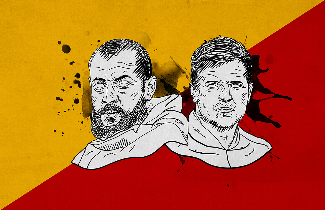 Premier League 2018/19: Wolves vs Bournemouthl Tactical Analysis Statistics