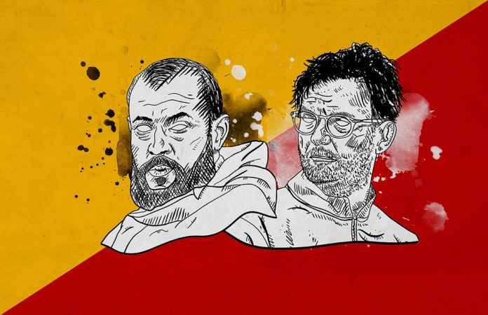 Premier League 2018/19: Wolves vs Liverpool Tactical Analysis Statistics