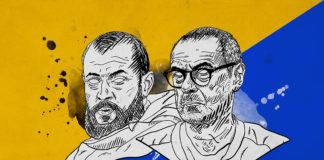 Premier League 2018/19: Wolves vs Chelsea Tactical Analysis Statistics
