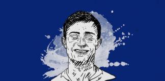 Oliver Skipp Tottenham Tactical Analysis Statistics
