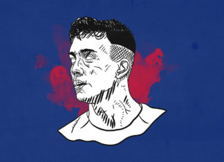 La Liga 2018/19: Barcelona B Oriol Busquets Tactical Analysis Statistics