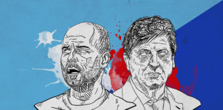 Manchester-City-Crystal-Palace-Premier-League-Tactical-Analysis-Analysis