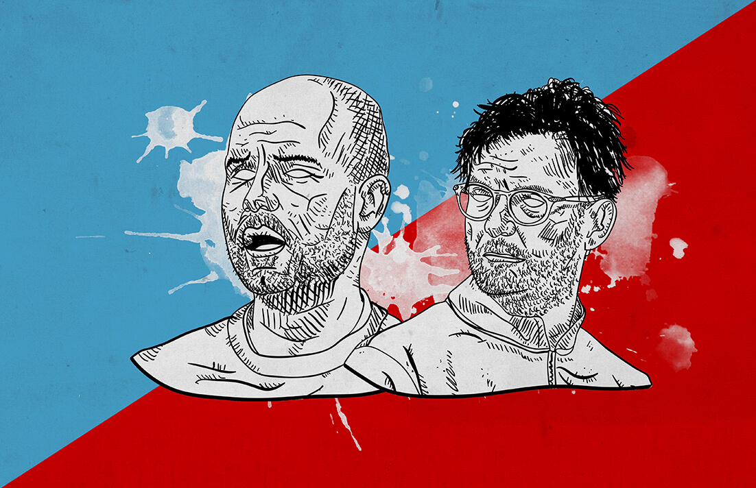 Premier League 2018/19: Man City vs Liverpool Tactical Analysis Statistics
