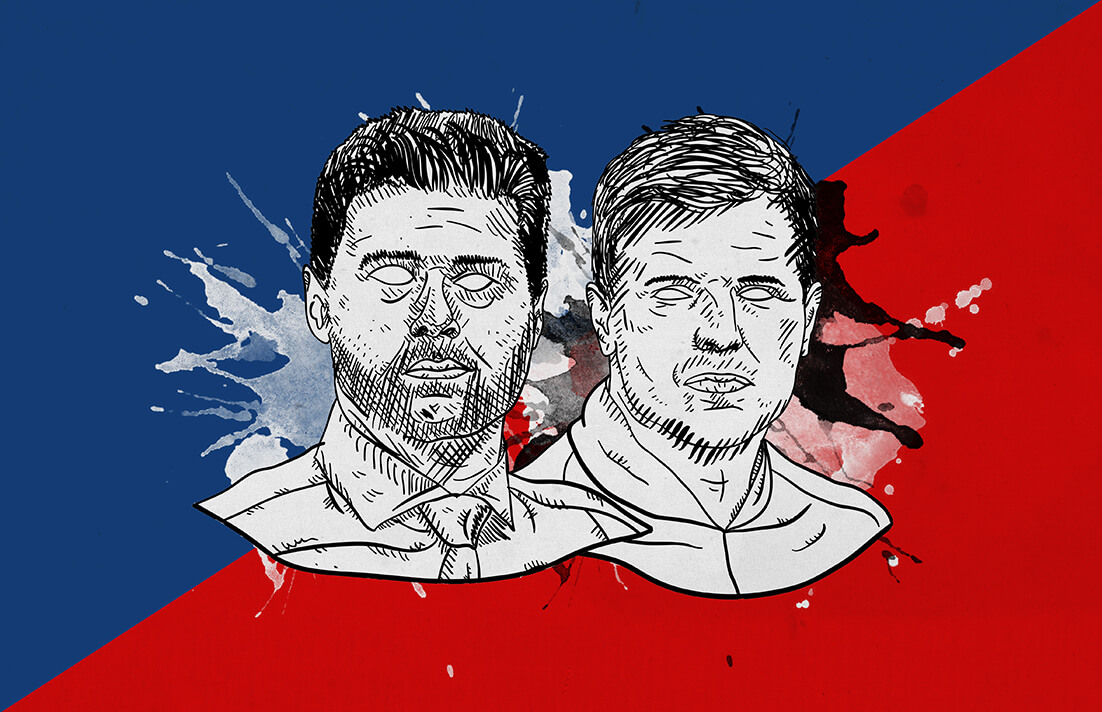 Premier League 2018/19: Tottenham vs Bournemouth Tactical Analysis Statistics
