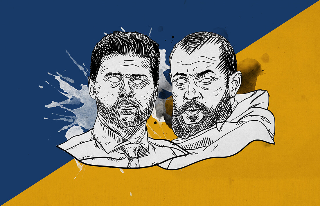 Premier League 2018/19: Tottenham vs Wolves Tactical Analysis Statistics
