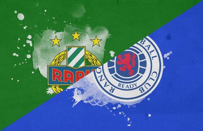 Rangers-Rapid-Wien-UEFA-Europa-League-Tactical-Analysis-Statistics