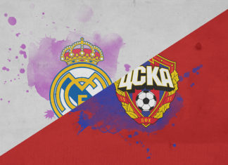 Real-Madrid-CSKA-Moscow-Champions-League-Tactical-Analysis-Statistics