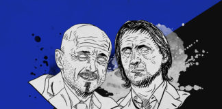 Inter-Udinese-Serie-A-Tactical-Analysis-Statistics