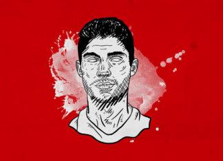 Unai-Nunez-Athletic-Bilbao-Tactical-Analysis-Analysis-Statistics