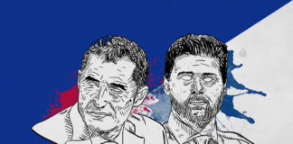 UEFA Champions League 2018/19: Barcelona vs Tottenham Tactical Analysis Statistics