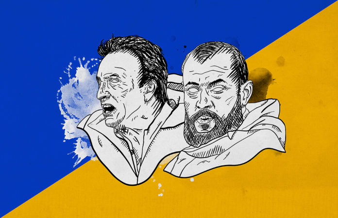 Premier League 2018/19: Cardiff City vs Wolves Tactical Analysis Statistics
