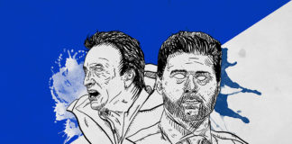 Premier League 2018/19: Cardiff City vs Tottenham Tactical Analysis Statistics