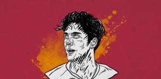 Serie A 2018/19: Nicolo Zaniolo Roma Tactical Analysis Statistics