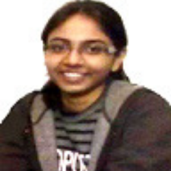 Farkhanda Jabeen