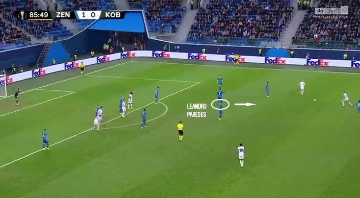Leandro-Paredes-English-Premier-League-Chelsea-Tactical-Analysis
