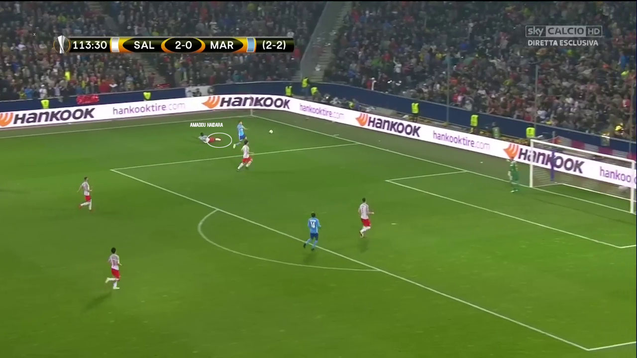 Amadou-Haidara-bundesliga-RB-Leipzig-tactical-analysis