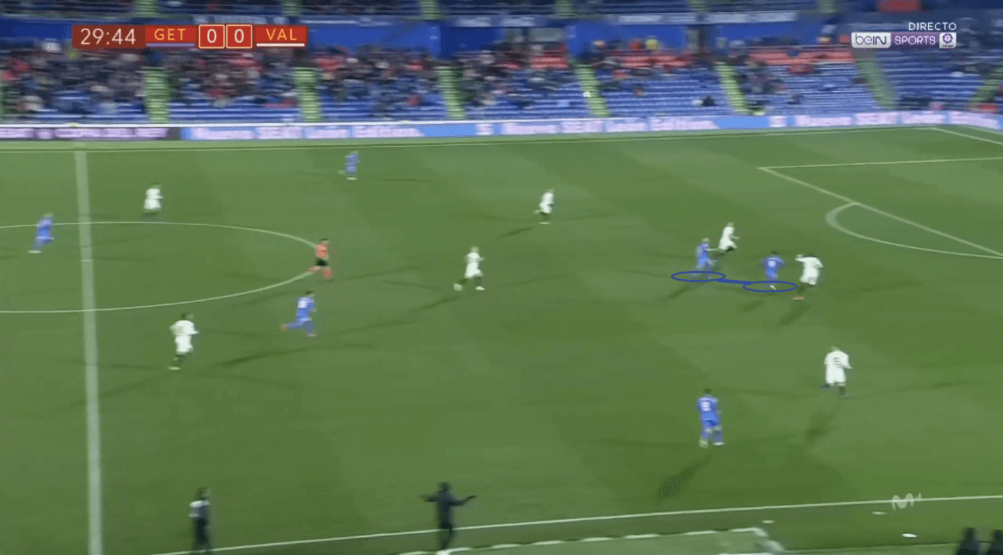 Getafe-Valencia-Copa-del-rey-tactical-analysis