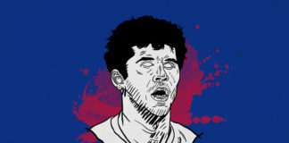 Carles-Alena-Barcelona-Tactical-Analysis-Analysis-Statistics