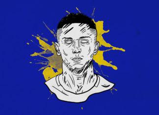 Argentina Superliga 2018/19: Agustín Almendra Boca Juniors Tactical Analysis Statistics