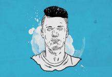Premier League 2018/19: Ante Palaversa Man City Tactical Analysis Statistics