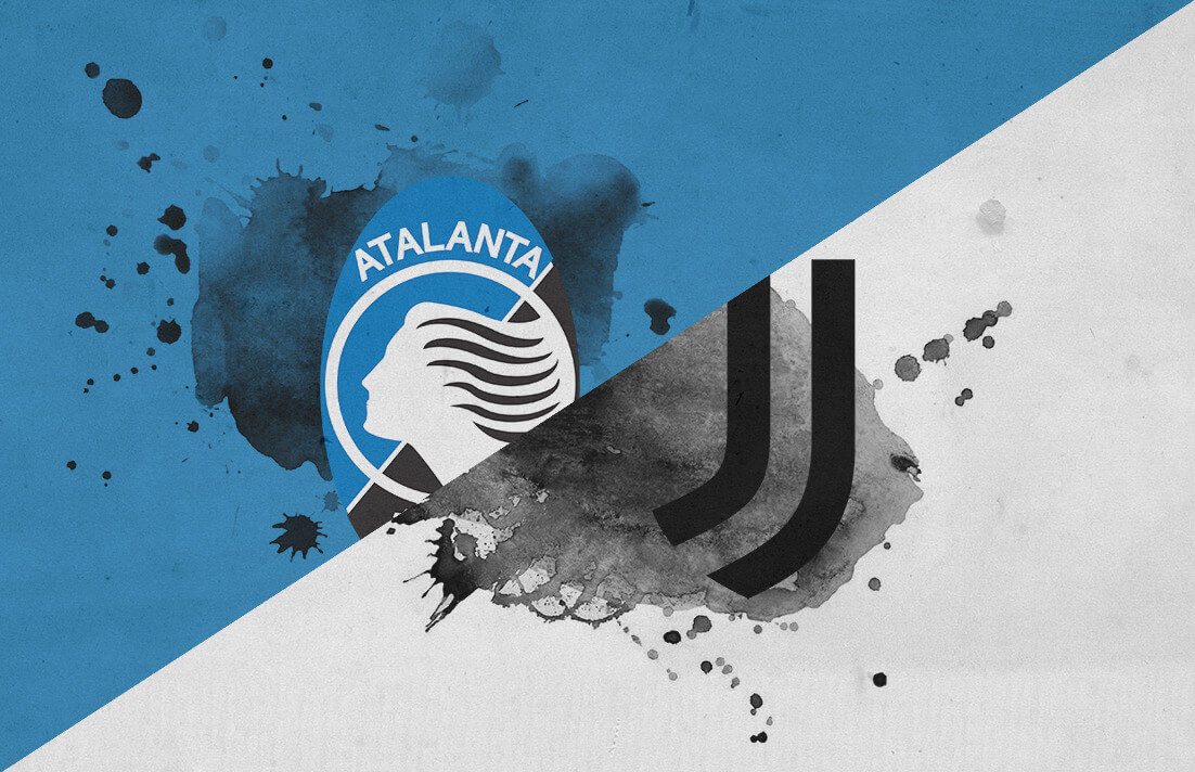 Serie A 2018/19: Atalanta vs Juventus Tactical Analysis Statistics