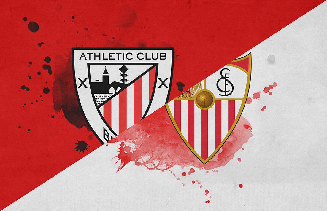Sevilla vs Athletic Bilbao: Prediction, Lineups, Team News, Betting Tips & Match Previews
