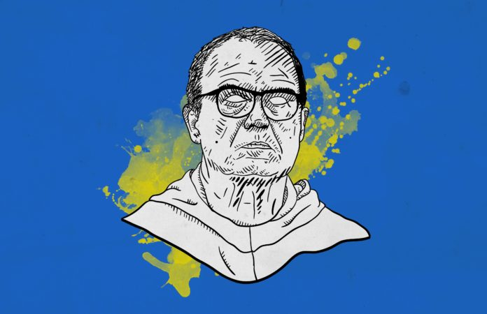 EFL Championship 2018/19: Marcelo Bielsa Leeds United Tactical Analysis Statistics