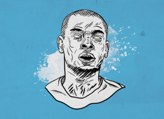 Premier League 2018/19: Fernandinho Man City Tactical Analysis Statistics