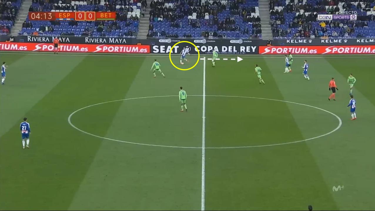 copa-del-rey-2018-19-espanyol-vs-betis-tactical-analysis-statistics