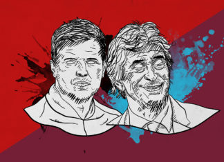 Premier League 2018/19: Bournemouth vs West Ham Tactical Analysis Statistics