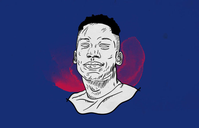 La Liga 2018/19: Ilaix Moriba Barcelona Tactical Analysis Statistics