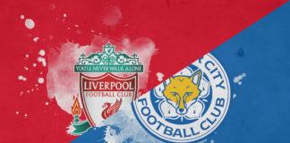 Premier League 2018/19: Liverpool vs Leicester Tactical Analysis Statistics