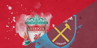FAWSL 2018/19: Liverpool Women vs West Ham Women Tactical Analysis Statistics