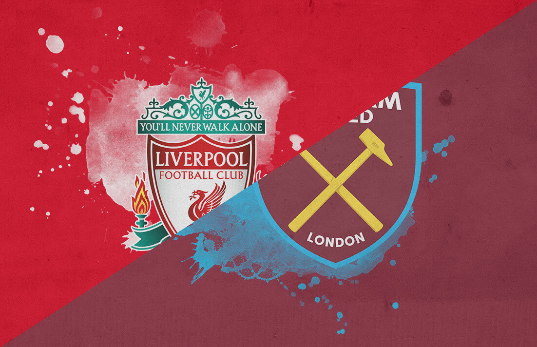 FAWSL 2018/19: Liverpool Women vs West Ham Women Tactical Analysis Statistics