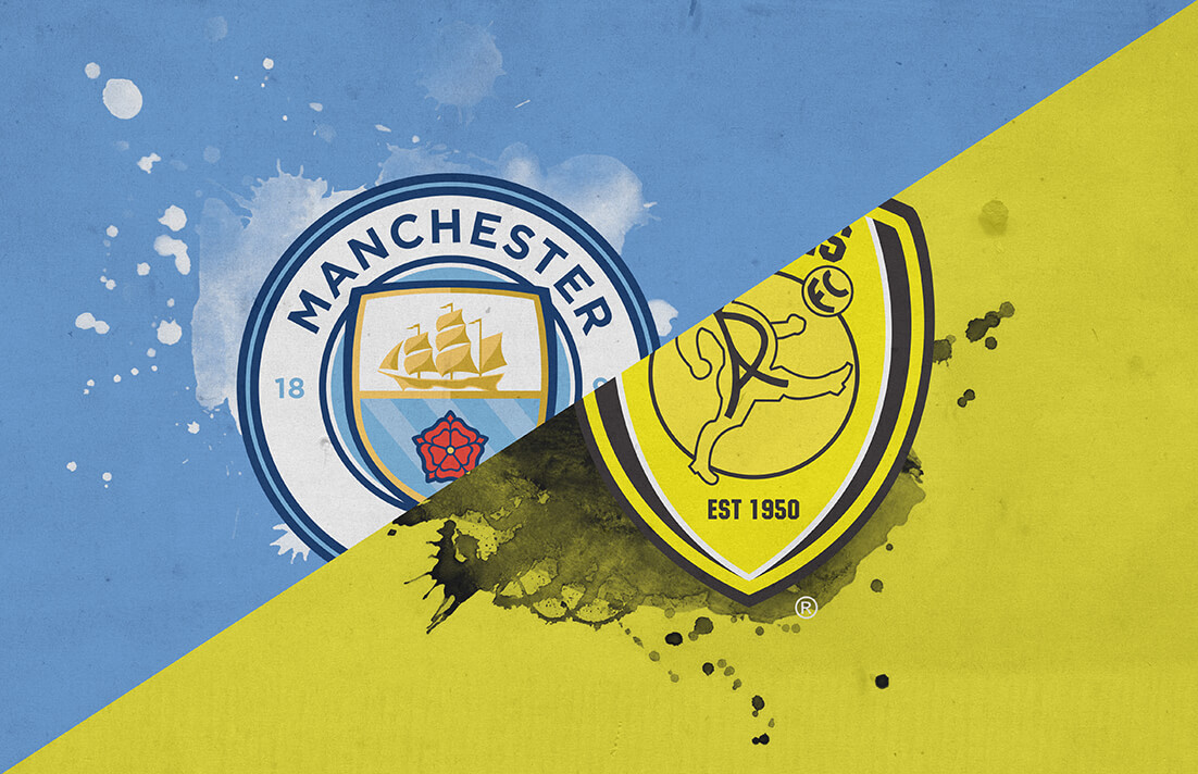 Manchester-City-Burton-Albion-EFL-Cup-Tactical-Analysis-Statistics