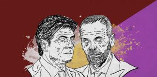 Coppa Italia 2018/19: Torino vs Fiorentina Tactical Analysis Statistics