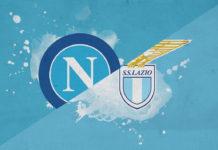 Serie A 2018/19: Napoli vs Lazio Tactical Analysis Statistics