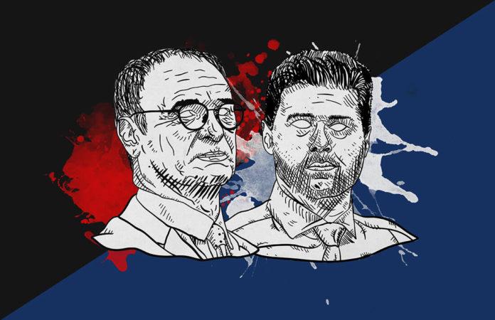 Premier League 2018/19: Fulham vs Tottenham Tactical Analysis Statistics